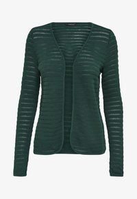 ONLY - ONLCRYSTAL - Cardigan - evergreen - 4