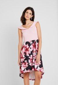Anna Field - Cocktail dress / Party dress - rose - 0