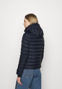 Marc O'Polo - Light jacket - midnight blue - 2