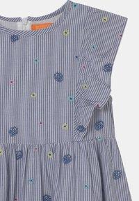 Staccato - Day dress - indigo blue - 2