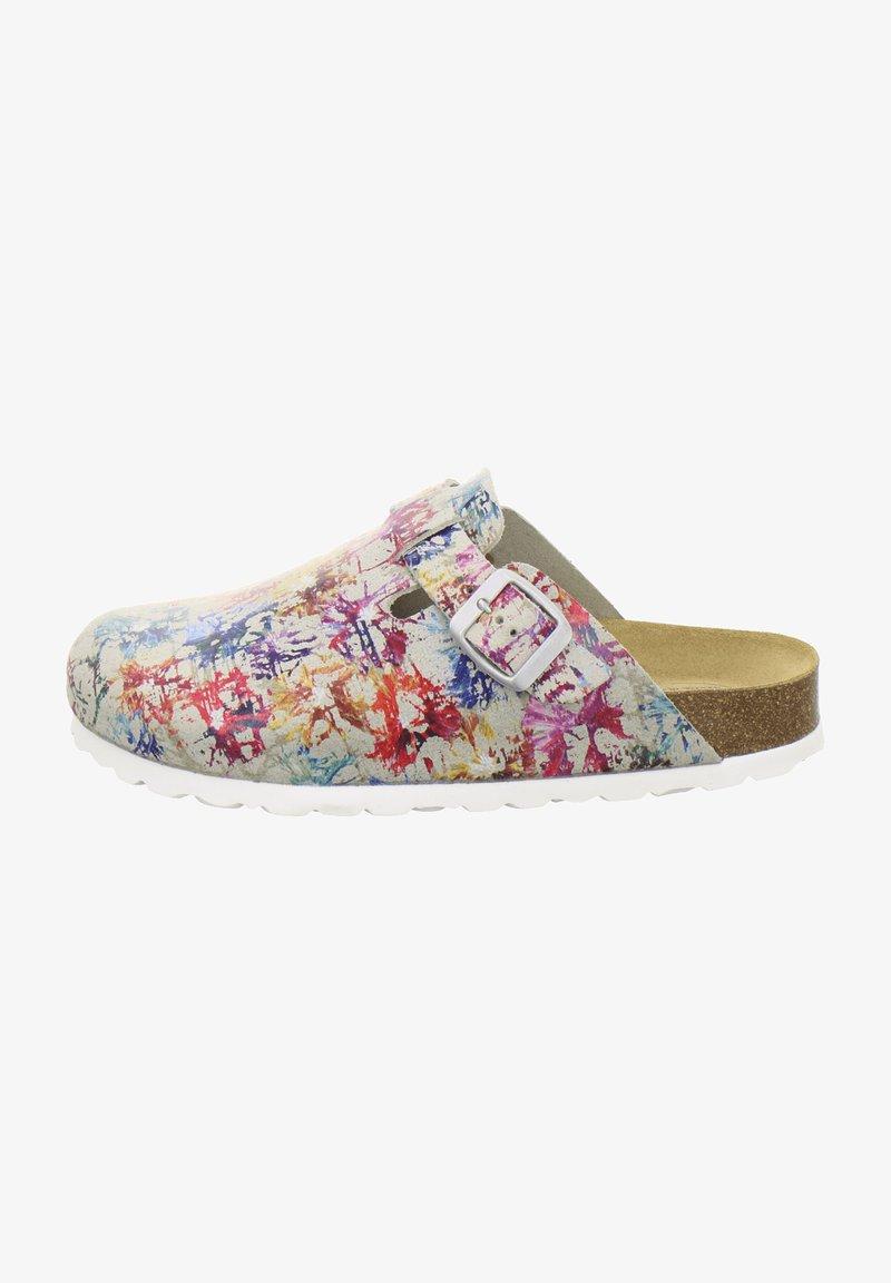AFS Schuhe - Mules - paint