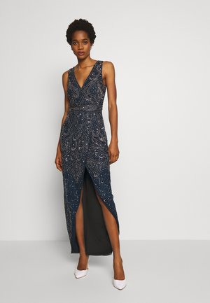 FREYAH - Occasion wear - navy