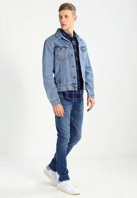 Lee - LUKE - Jeans slim fit - fresh - 1