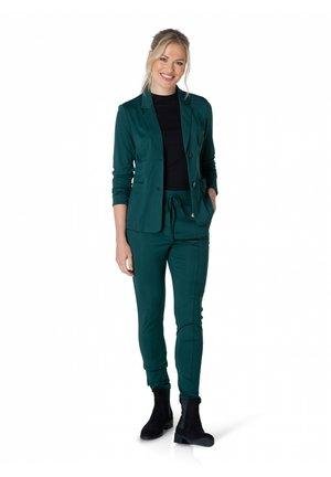 NAIRA - Blazer - green