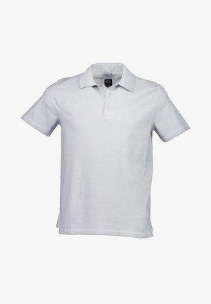 SOHO  - Poloshirt - droplet grey