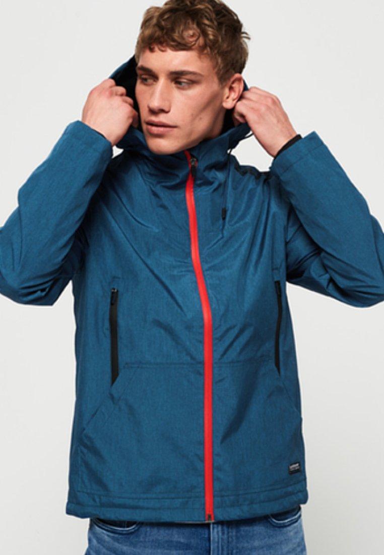 Men ARCTIC ELITE - Training jacket