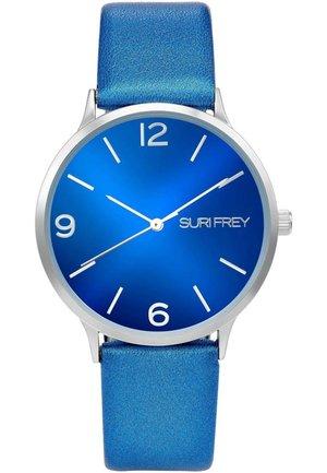 ROXY - Watch - blau