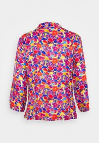 M Missoni - CAMICIA - Blouse - multi-coloured - 1