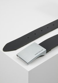 TOM TAILOR - Belt - schwarz - 3