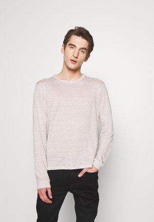 T-shirt à manches longues - turtle soft fade