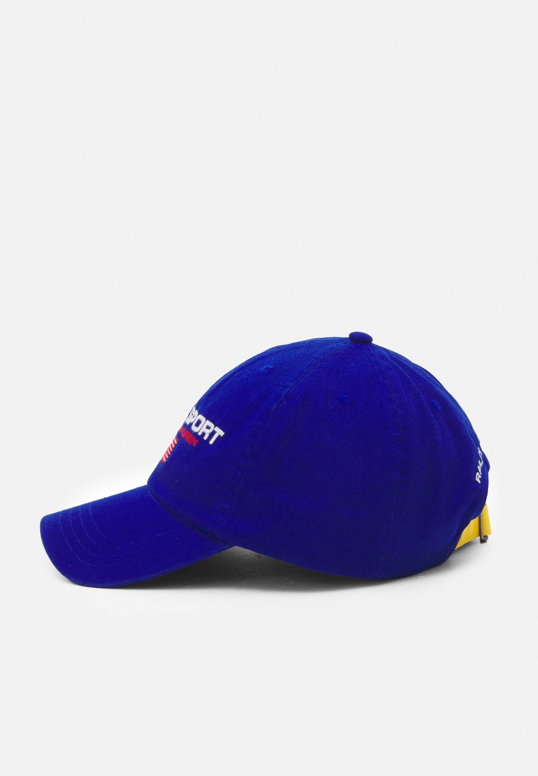 Kids SPORT HEADWEAR HAT UNISEX - Cap