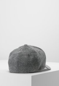 Flexfit - FLEXFIT - Cap - dark heather grey - 2