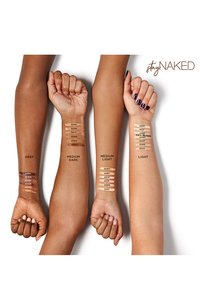 Urban Decay - STAY NAKED CONCEALER - Concealer - 20cp - 2