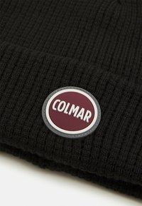 Colmar Originals - UNISEX - Beanie - black - 2