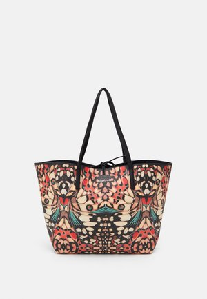 CHRYSALIS SICILIA - Handbag - multicoloured