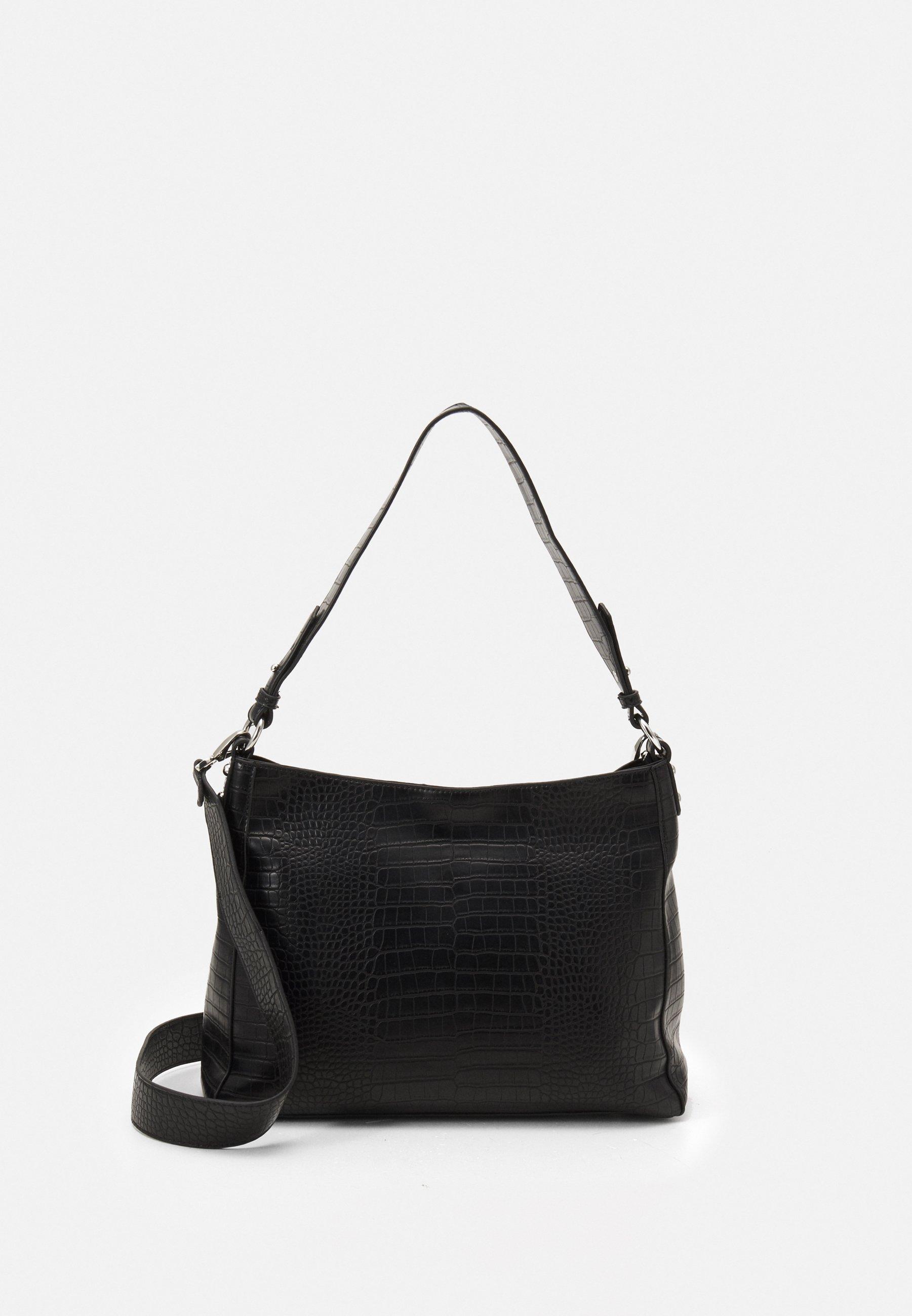 Women AMBLE MATTE - Handbag