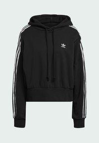 adidas Originals - Luvtröja - black - 7