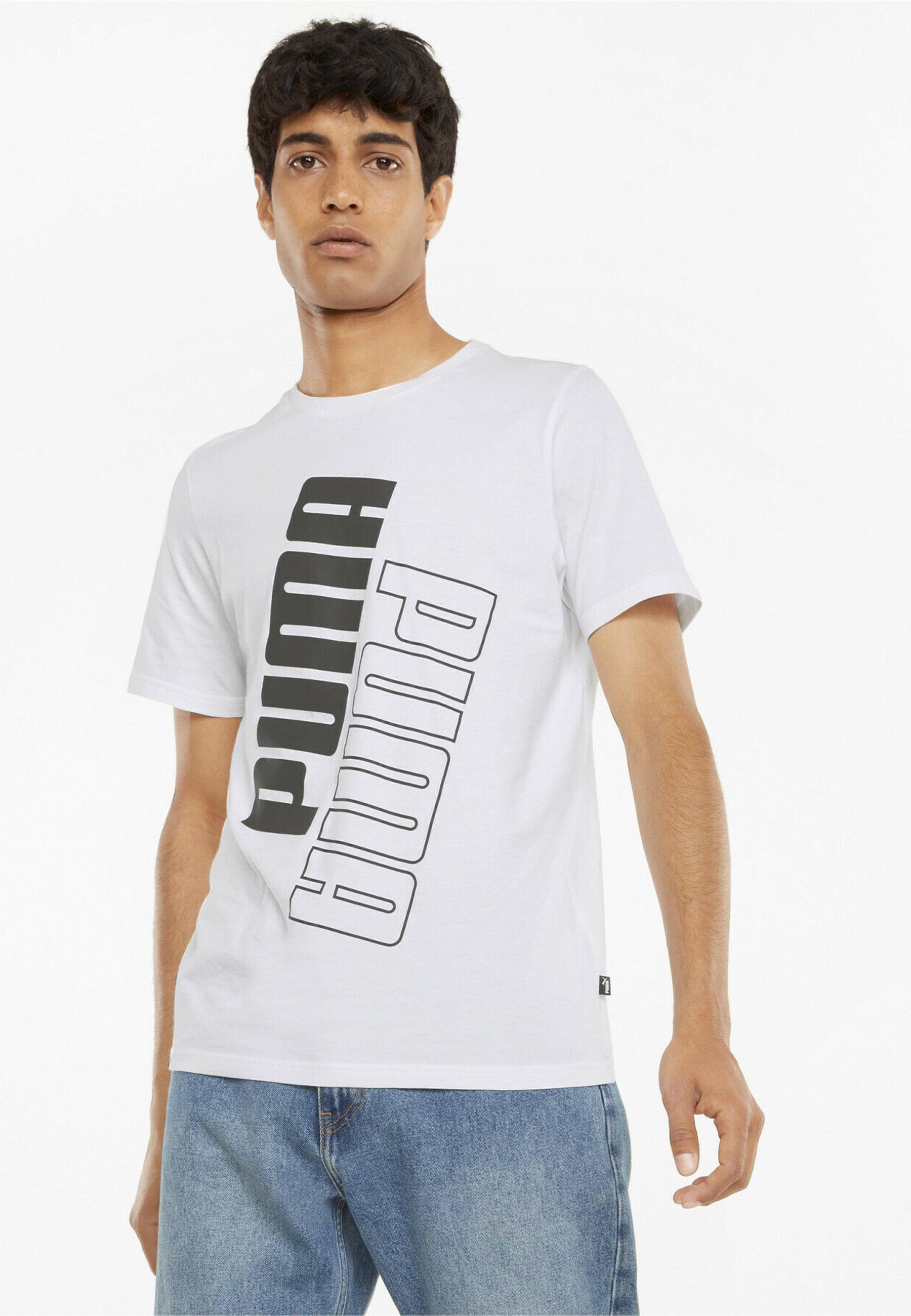 Herren MAND - T-Shirt print