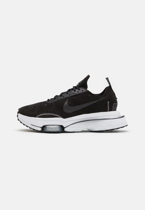 AIR ZOOM TYPE UNISEX - Sneaker low - black/anthracite/white