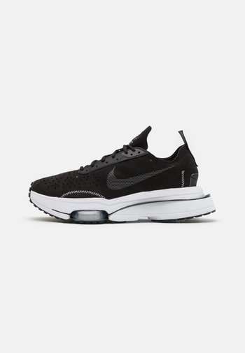 AIR ZOOM TYPE UNISEX - Trainers - black/anthracite/white
