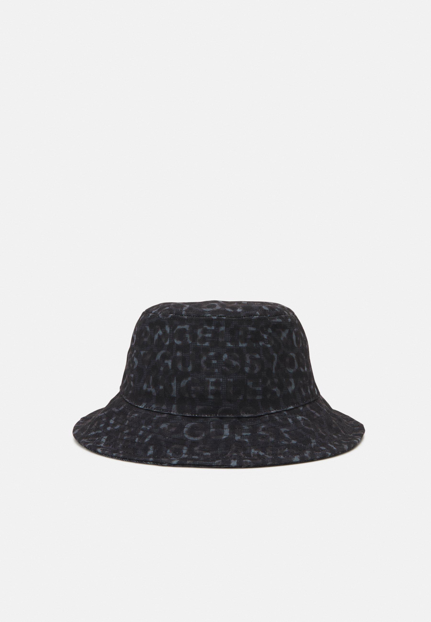 Men HAT UNISEX - Hat