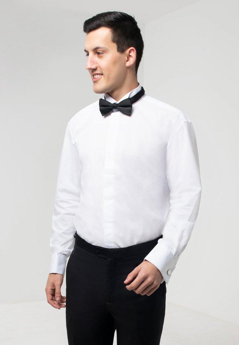 dobell - TUXEDO - Formal shirt - white
