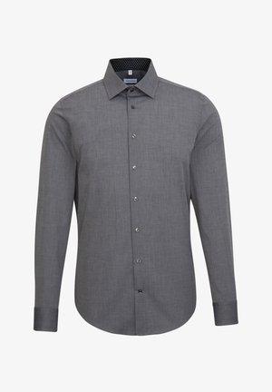 FIL A FIL  - Shirt - grau