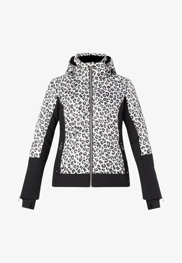Garyl  - Winter jacket - multicolor