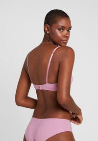 Triumph - BODY MAKE UP ESSENTIALS - Shapewear - purple - 2