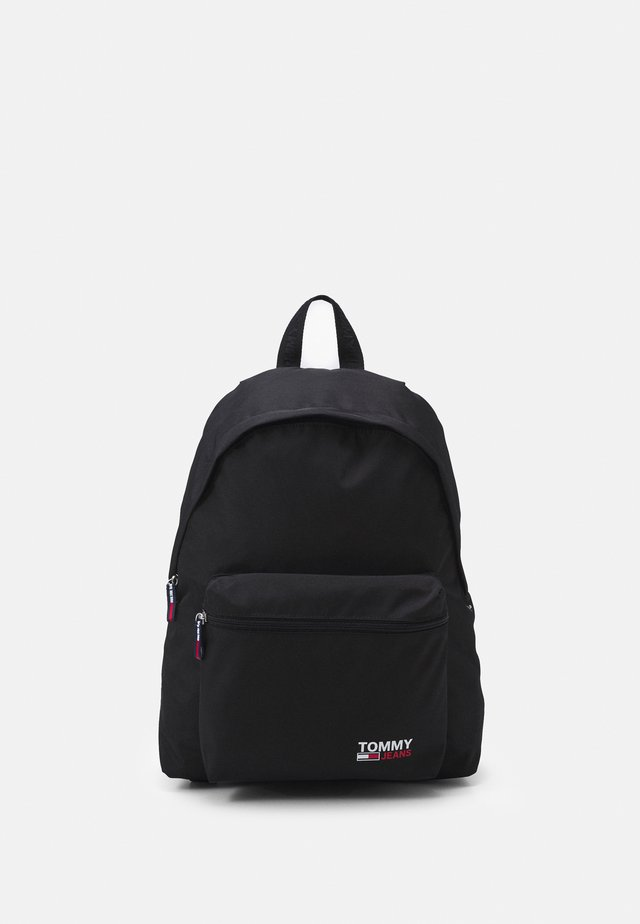 CAMPUS BACKPACK UNISEX - Batoh - black