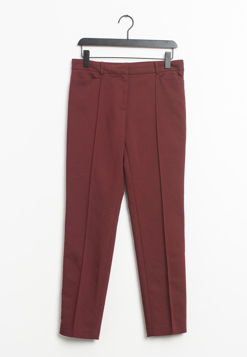 More & More - Chinos - red