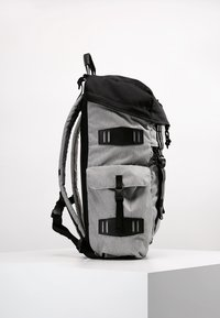 Burton - ANNEX PACK  - Rucksack - grey heather - 3