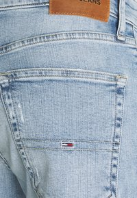 Tommy Jeans - SCANTON SLIM - Slim fit -farkut - denim - 6