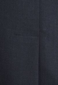 Isaac Dewhirst - UNSTRUCTURED DRAWCORD  - Suit - blue - 5