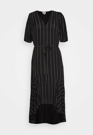 ALEXA DRESS - Day dress - black