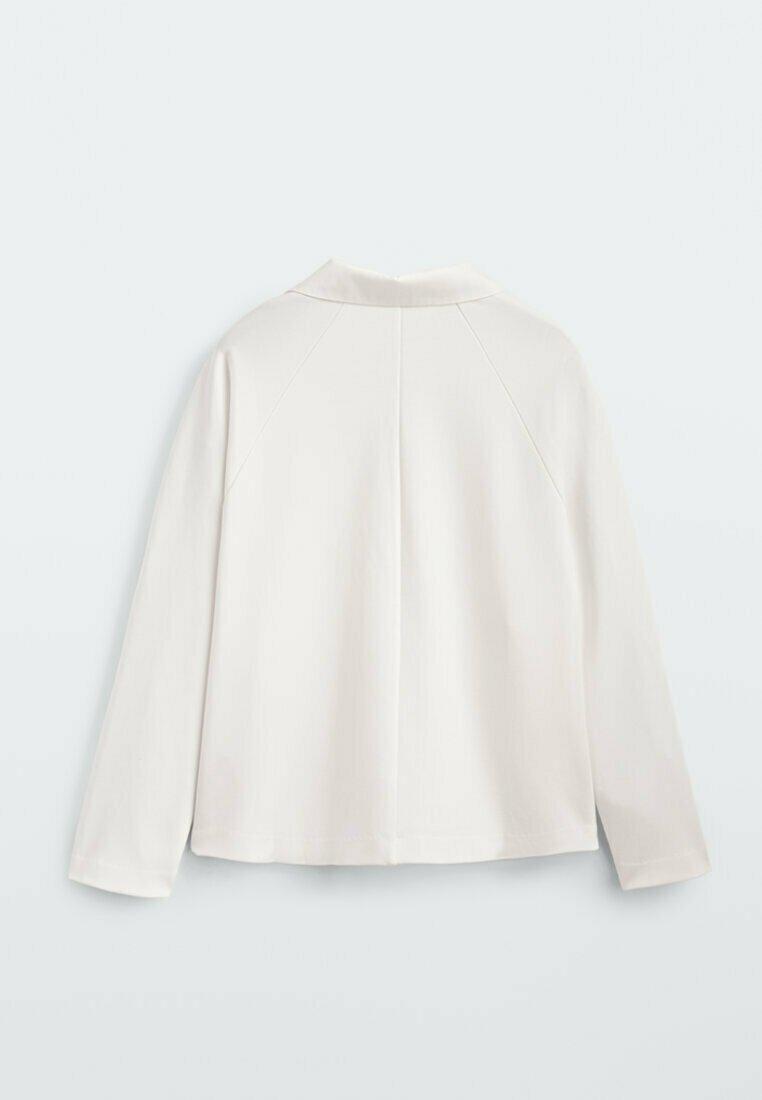 Damen LANGARM - Poloshirt