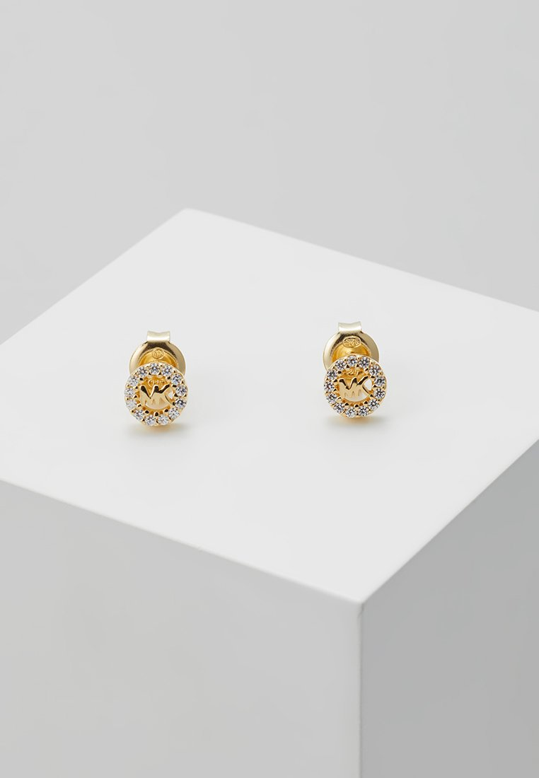Michael Kors - PREMIUM - Boucles d'oreilles - gold-coloured