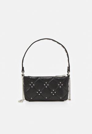 VITAL - Handbag - black