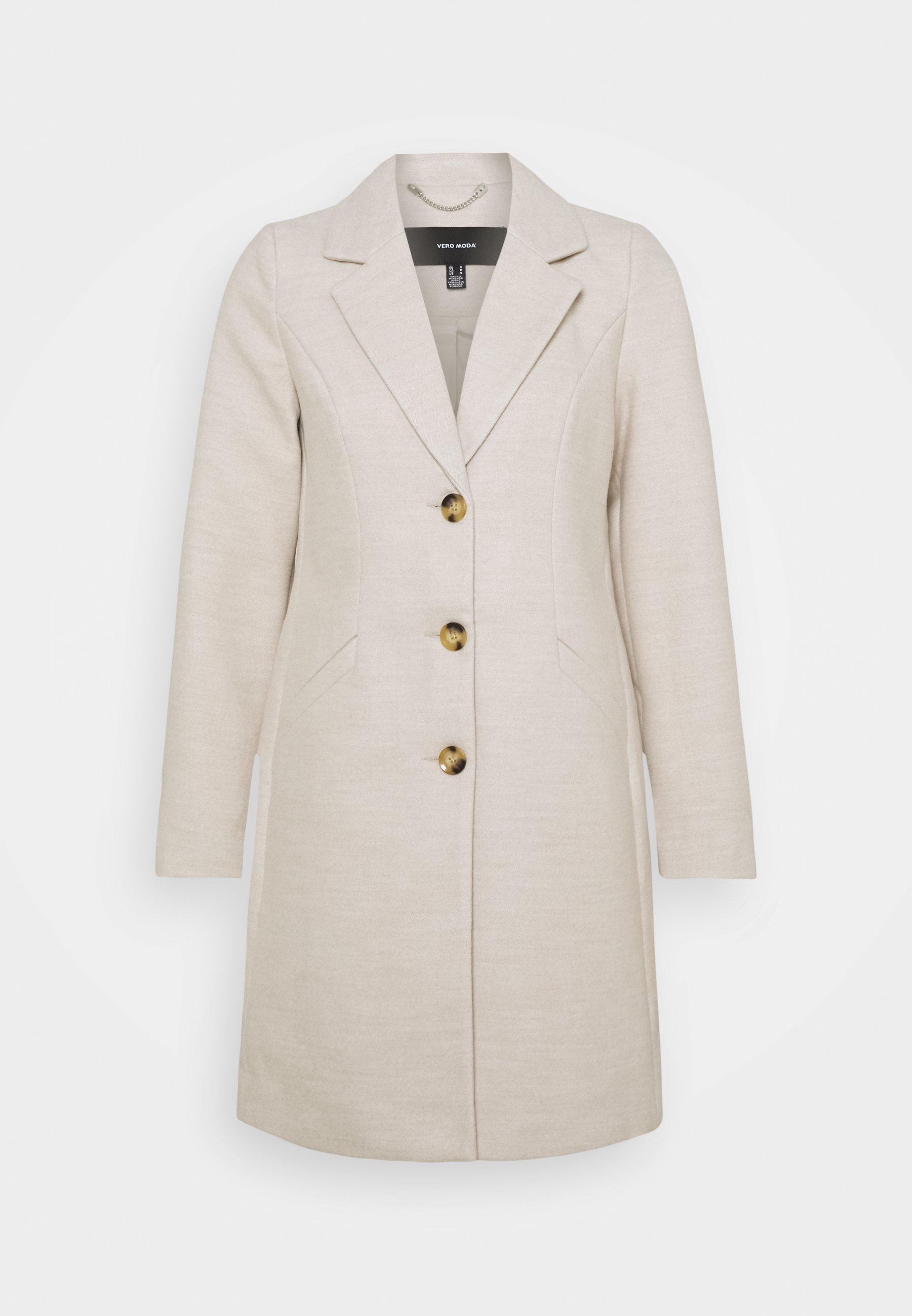 Donna VMCALACINDY - Cappotto classico