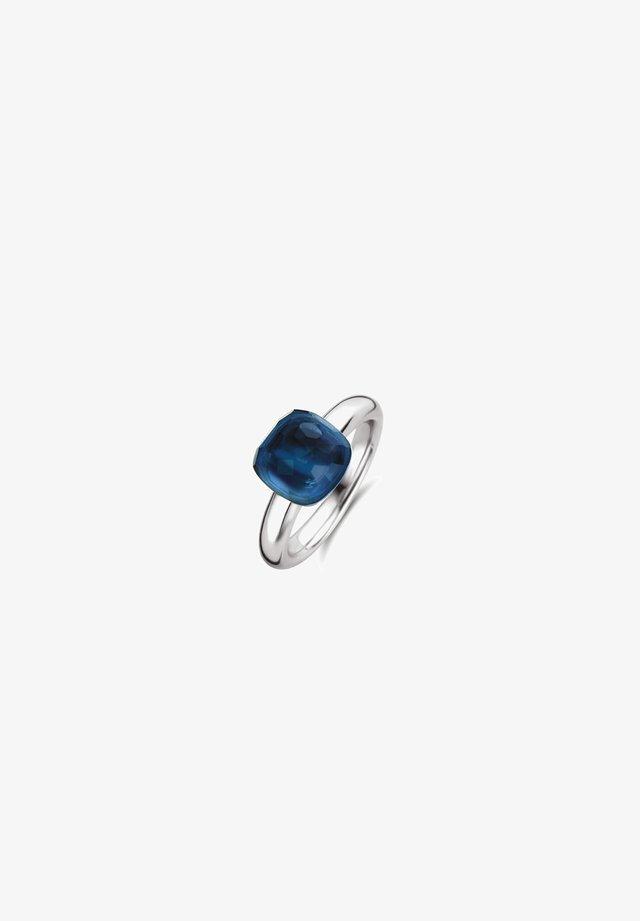 MILANO - Ring - silver