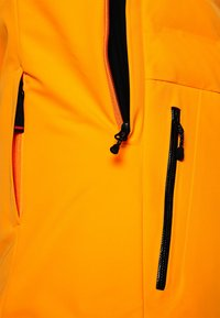 Bogner Fire + Ice - ERIK - Veste de ski - orange - 8