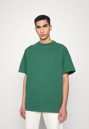 GREAT - T-shirt - bas - green
