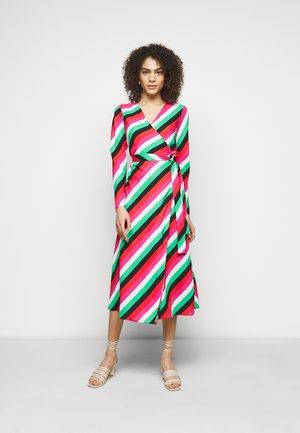 TILLY DRESS - Vapaa-ajan mekko - carson