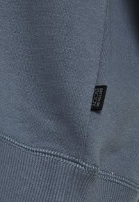 Cotton On Body - LONG SLEEVE CREW - Sweatshirt - blue jay - 2
