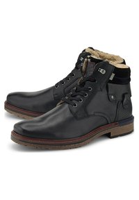 Coolway Freestyle - Winter boots - schwarz - 2