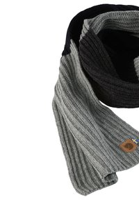 Fjallraven for Urban Outfitters - Snood - dunkelblau (295) - 1