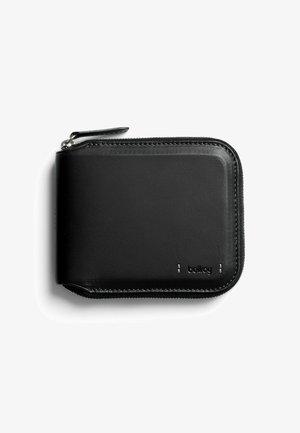 ZIP WALLET PREMIUM - Wallet - black