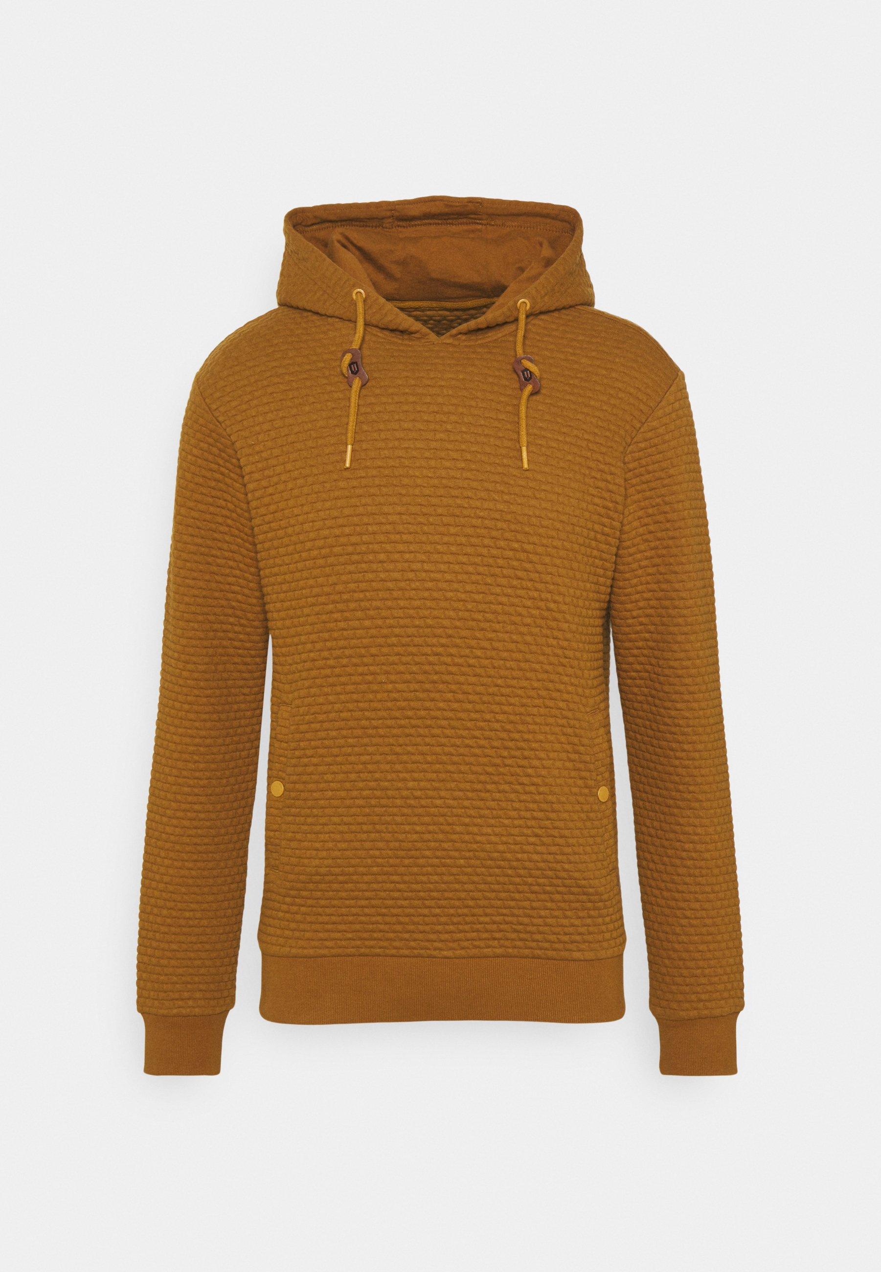 Homme ADAMS - Sweatshirt