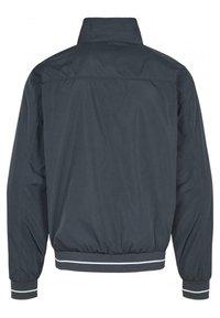 U.S. Polo Assn. - COLE - Bomberjacka - dark sapphire - 5