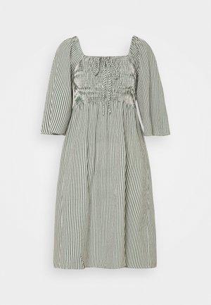 VMANNABELLE DRESS - Day dress - laurel wreath